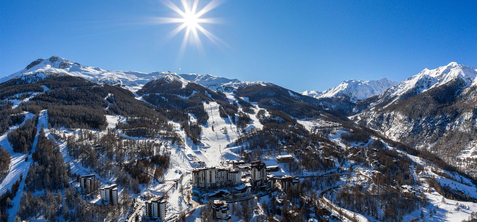 Canada Lyrica generic >> Buy real lyrica, Les Orres: Hautes-Alpes